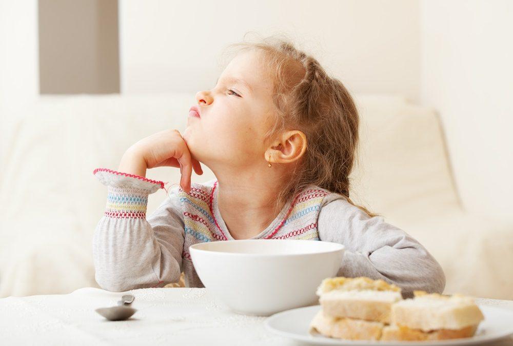 Faites du petit déjeuner un moment de plaisir