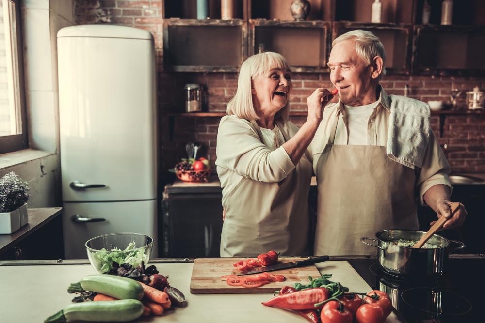 Comment diminuer son taux de cholestérol ?