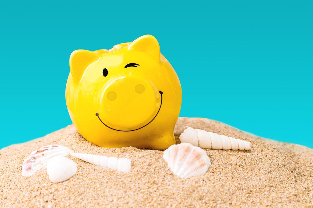 préparer son budget vacances