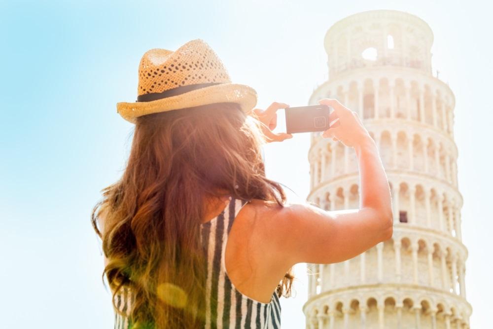 Écrire un carnet de voyage : rien de plus facile