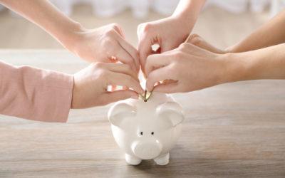 Astuces pour un budget familial maitrisé