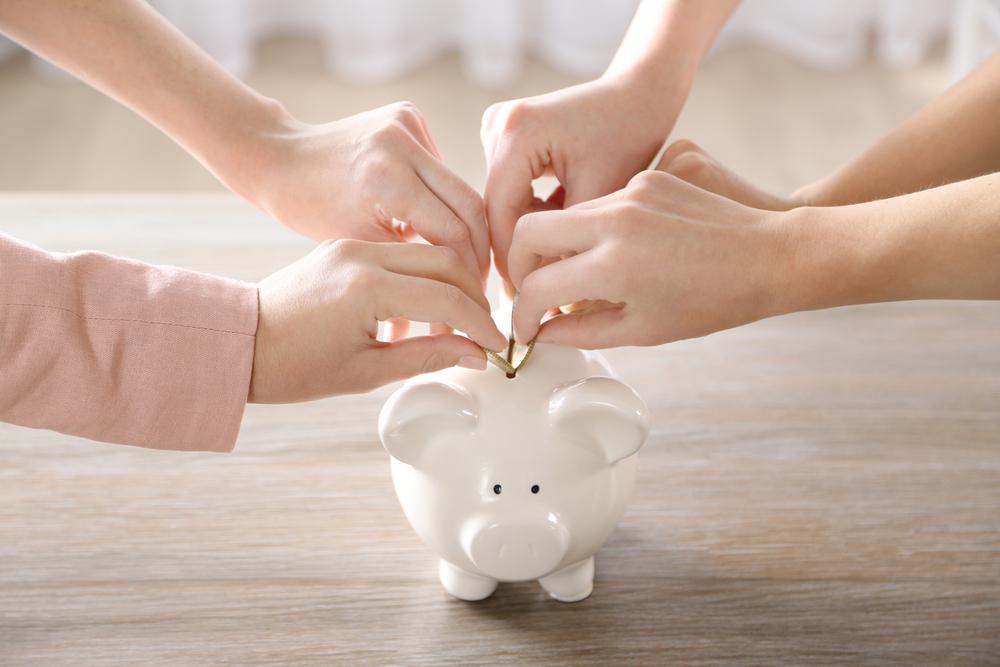 comment optimiser votre budget