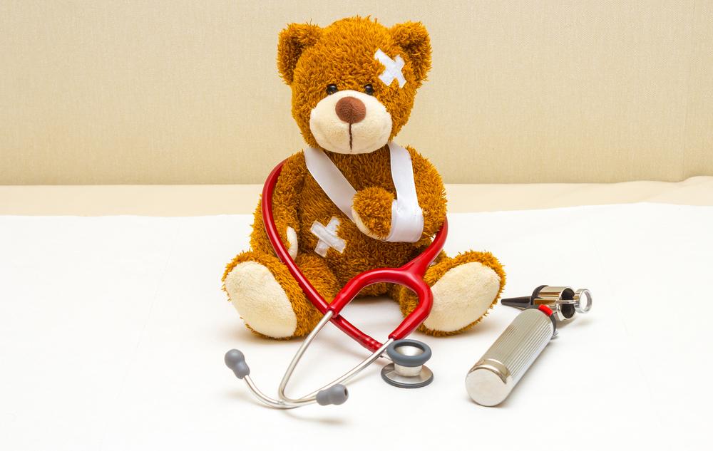 Comprendre le 100 % santé en 6 questions