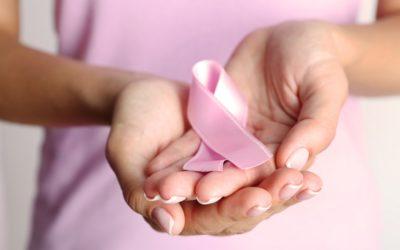 Vrai-faux : cinq choses à savoir sur le cancer du sein