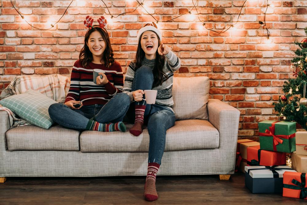 Quels films de Noël voir (ou revoir)