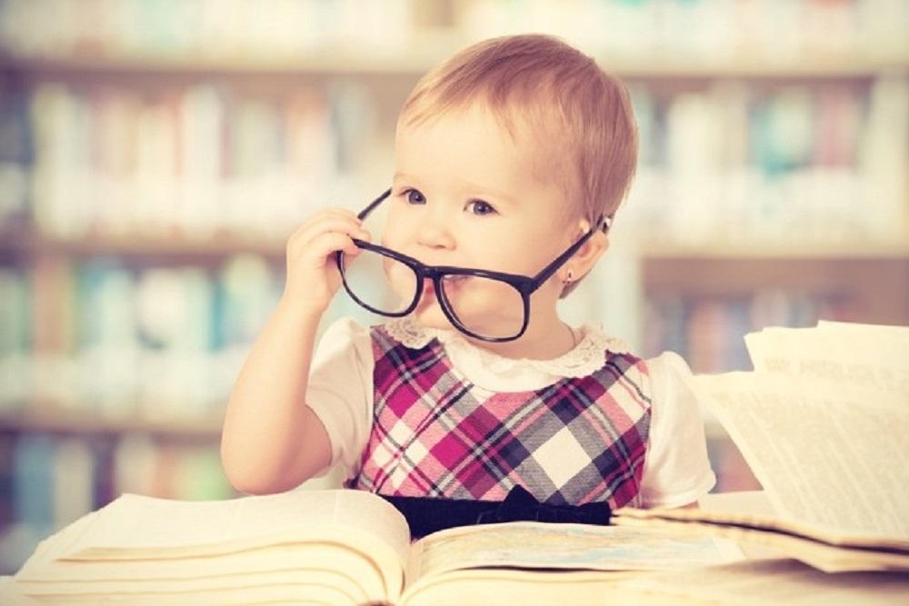 Médiathèque : nouveau lieu favori de votre enfant
