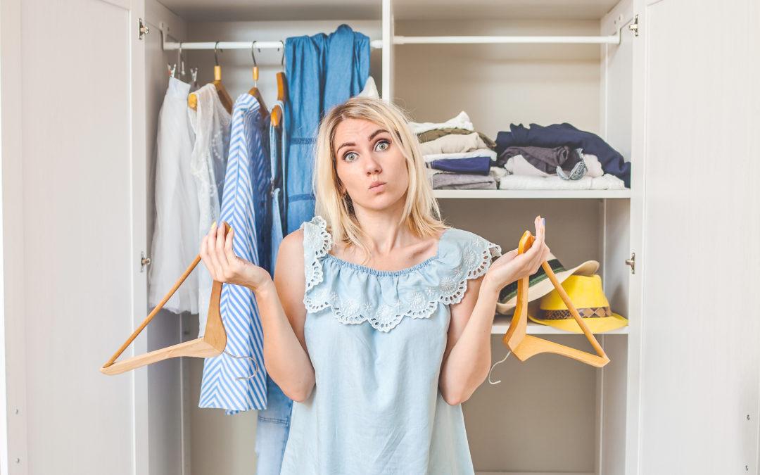 Soldes : comment shopper moins mais mieux