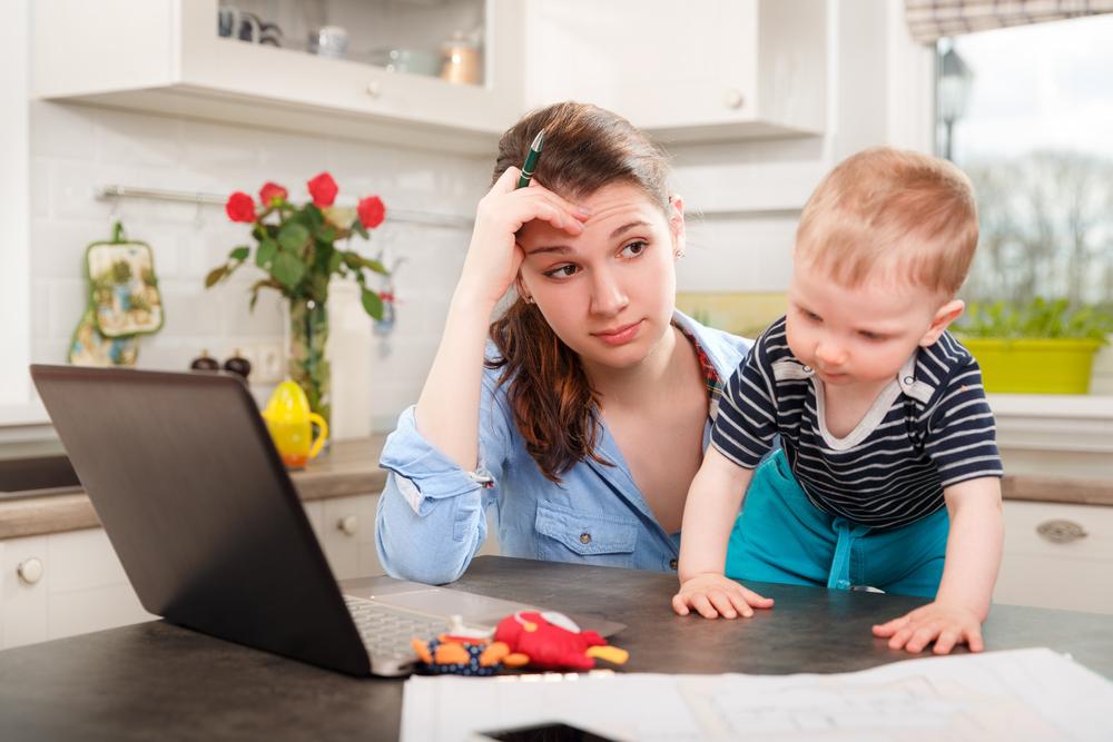 comment concilier vie pro et perso pour un freelance