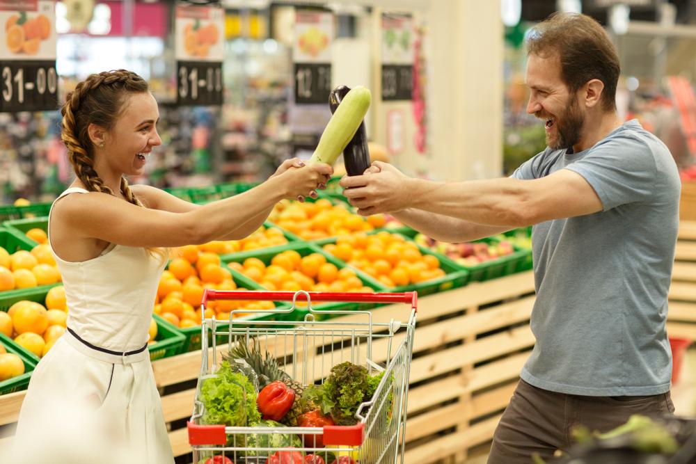 Quels fruits et légumes de saison ?