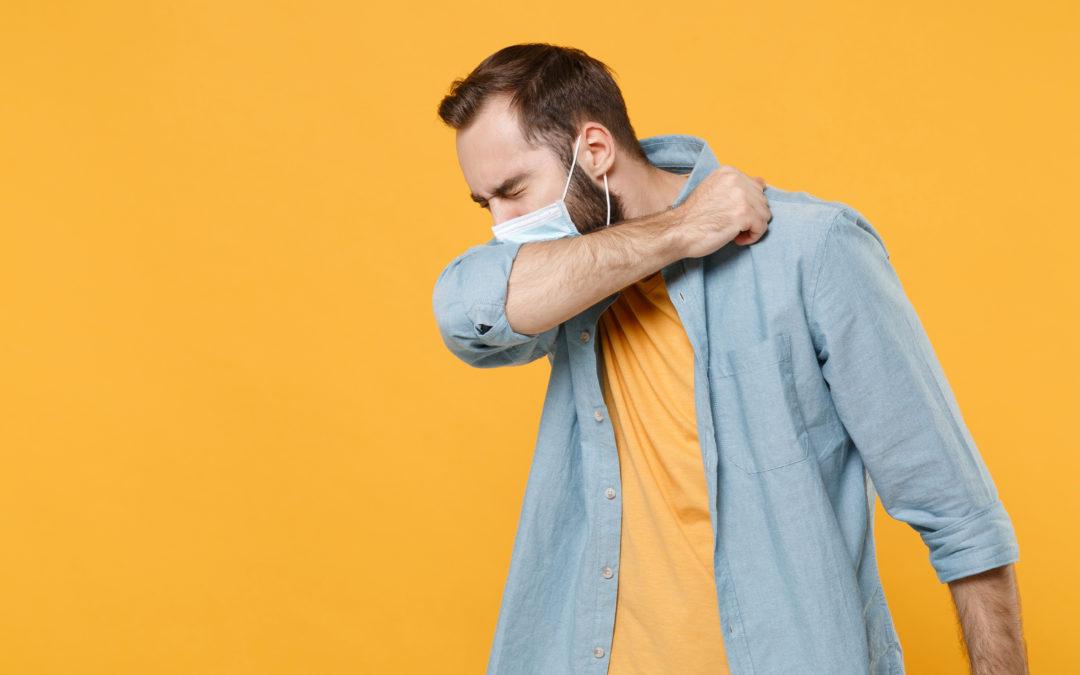 Comment booster ses défenses immunitaires ?