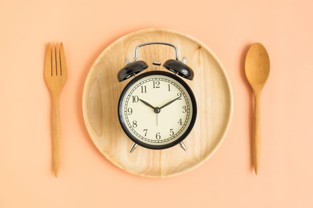 La chrononutrition : ça vous tente ?