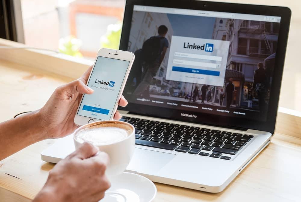LinkedIn : comment gagner en visibilité ?