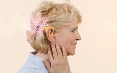 Comment choisir ses aides auditives ?