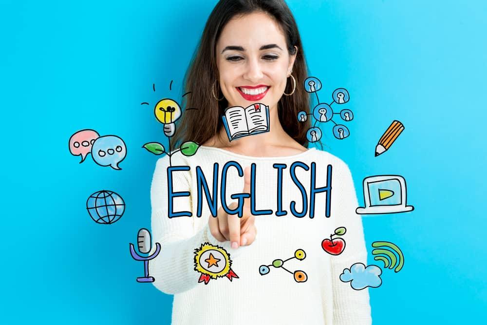 Comment améliorer son anglais facilement?