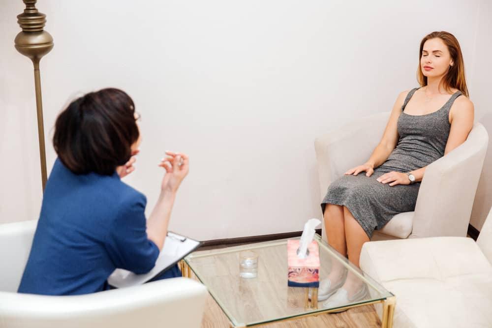 Que soigne l'hypnose et comment la pratiquer ?