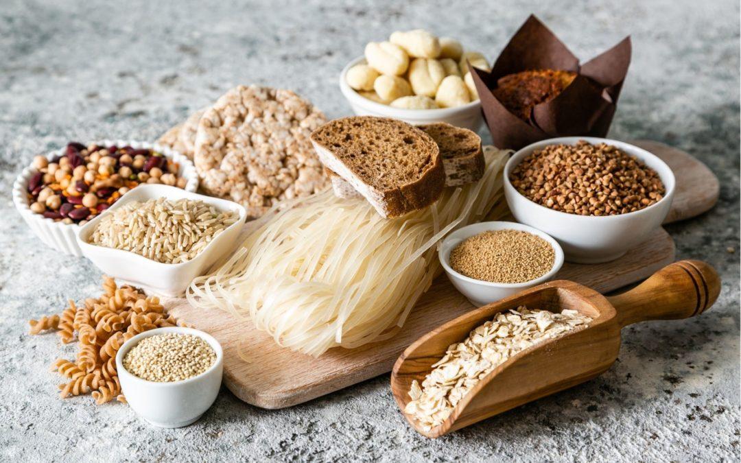Comprendre l'intolérance au gluten