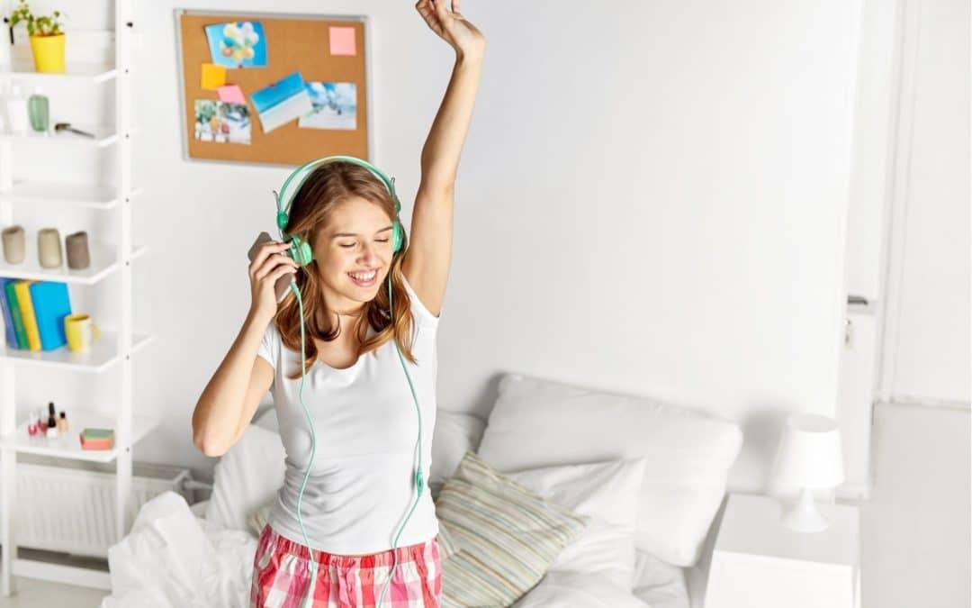 Musique : 4 conseils pour protéger ses oreilles