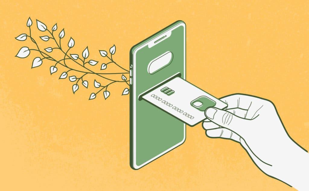 Devenir e-consommateur responsable