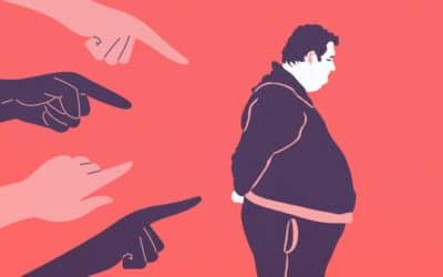 Stop aux idées reçues sur l'obésité