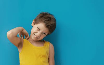 Piqûres d'insectes, remèdes et astuces