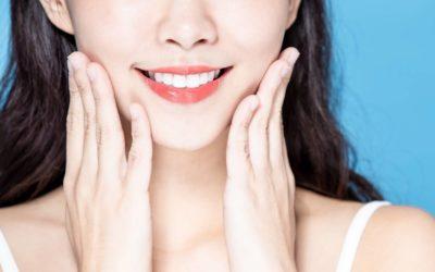 Dents blanches : démêlez le vrai du faux